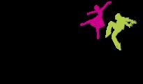 Escenicas | Danza – Teatro – Música